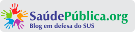 SaúdePública.org